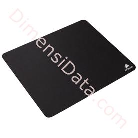 Jual Mouse Pad Gaming CORSAIR MM100 Cloth [CH-9100020-WW]